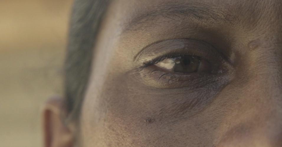 Judith Entregou Filha Logo Apos Nascimento Fome Obriga Maes Darem Os