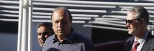Severino Silva/Agência O Dia/Estadão Conteúdo