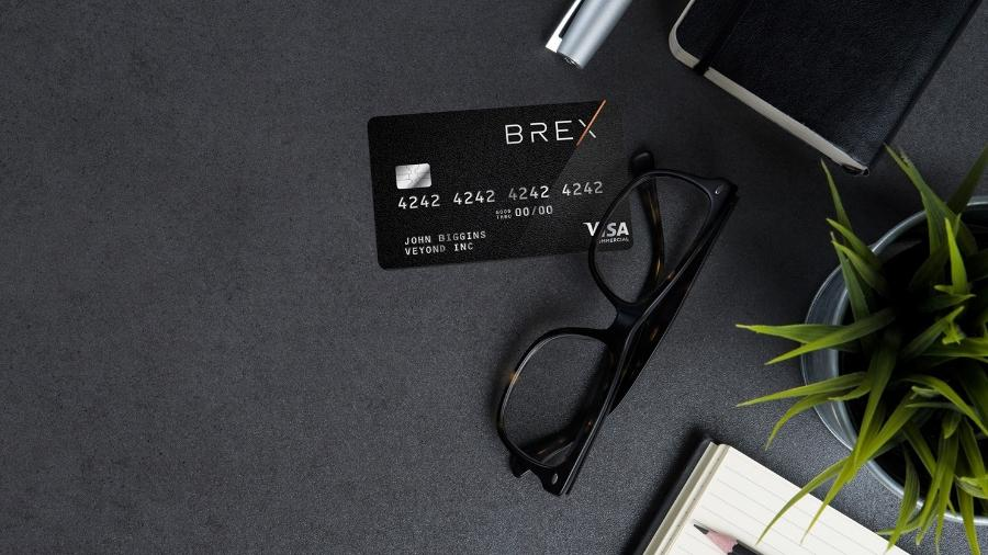Novas regras para aquisição de cartões de crédito serão adotadas a partir de março de 2022 - Divulgação