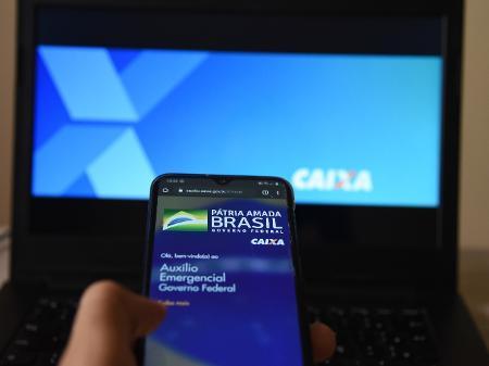 Coronavoucher: Governo começa a pagar hoje auxílio de R$ 600 para ...