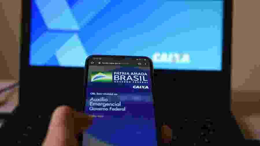 CAIO ROCHA/FRAMEPHOTO/FRAMEPHOTO/ESTADÃO CONTEÚDO