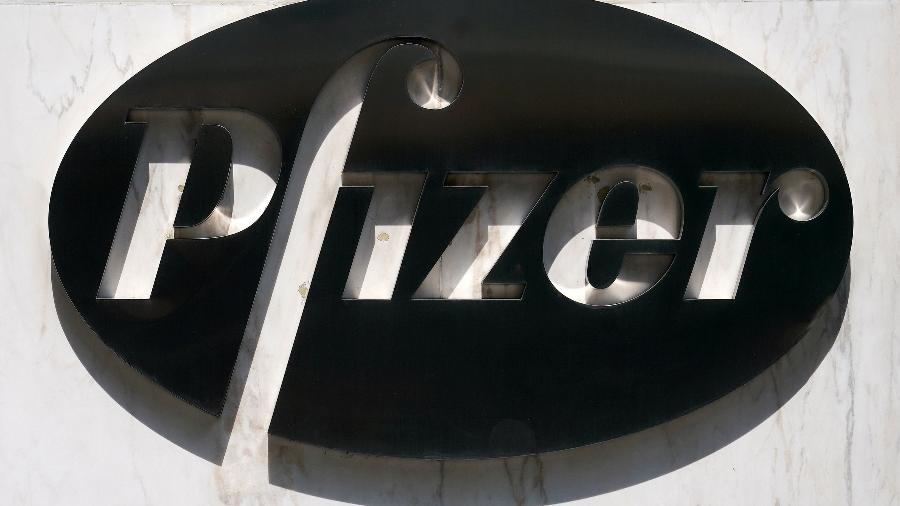 Caso as previsões sejam confirmadas, vacina da Pfizer seria uma das mais rentáveis da história da indústria farmacêutica -