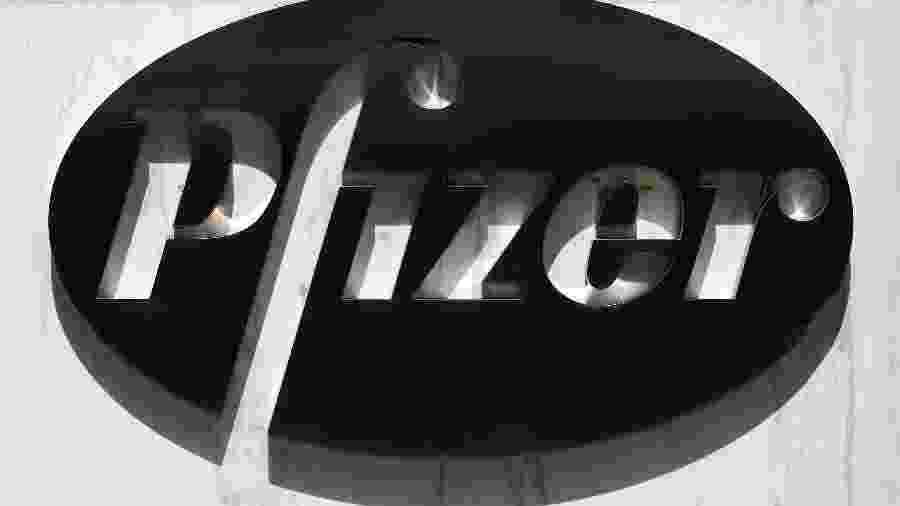 Vacina da Pfizer deve ficar pronta pouco antes das eleições presidenciais americanas -