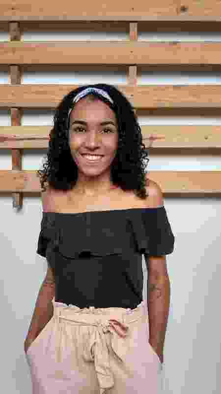 amanda - Arquivo Pessoal/Amanda Ferreira - Arquivo Pessoal/Amanda Ferreira