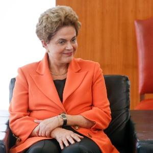 Dilma deve anunciar aumento no domingo - Pedro Ladeira/Folhapress