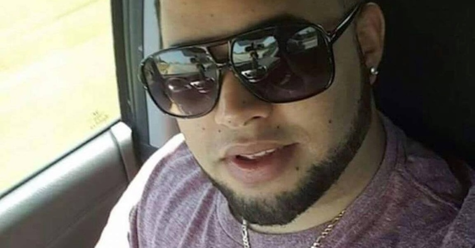 Jean C. Nives Rodriguez, 27, também é uma das vítimas do massacre da boate Pulse em Orlando, na Flórida