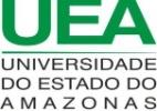 UEA publica 2ª chamada do Vestibular 2016/2017 e SIS 2016 - uea