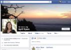 O que acontece com o perfil do Facebook quando alguém morre? (Foto: Reprodução)