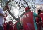 TST estimula o desconto de 'meio imposto' para socorrer os sindicatos (Foto: Agência Brasil)