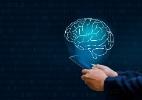 Como o smartphone 'sequestra' seu cérebro e o deixa preguiçoso e desatento (Foto: Getty Images/iStock)