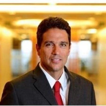 Roberto Campos Neto, indicado para presidir o Banco Central no governo Bolsonaro - Divulgação