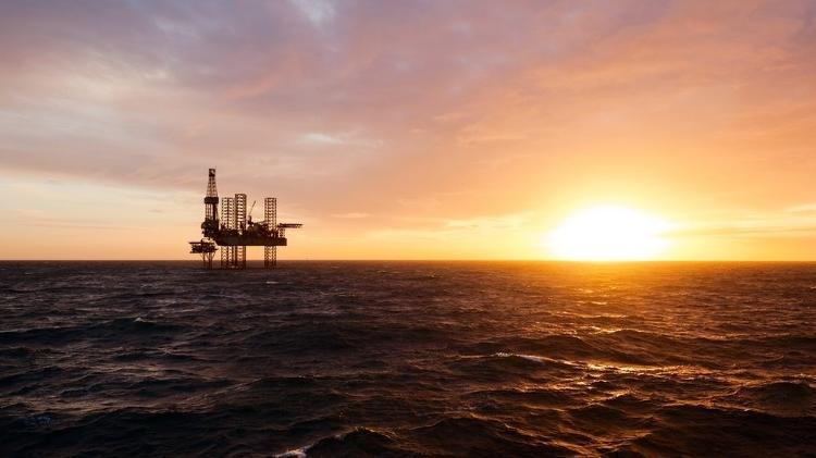 Por que o Brasil importa petróleo?