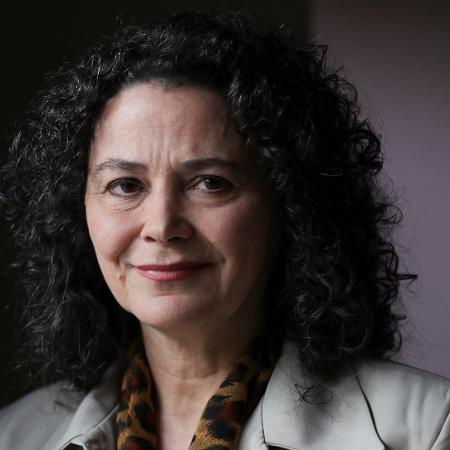 Soraya Smaili, reitora da Unifesp, disse que a instituição mantém conversas adiantadas para também testar em voluntários brasileiros uma candidata a vacina criada na Itália - Amanda Perobelli/Reuters
