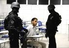 Após prisão em prova, OAB marca nova data para exame em Salvador - Alberto Maraux/Ascom SPP-BA