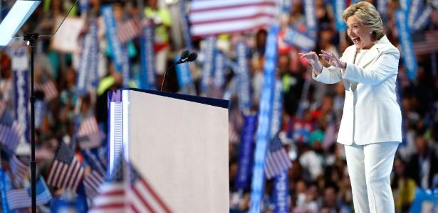 Aaron P. Bernstein/Getty Images/AFP