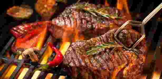 Vegetarianismo 4 - Istock - Istock