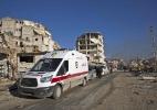 Karam al-Masri/ AFP