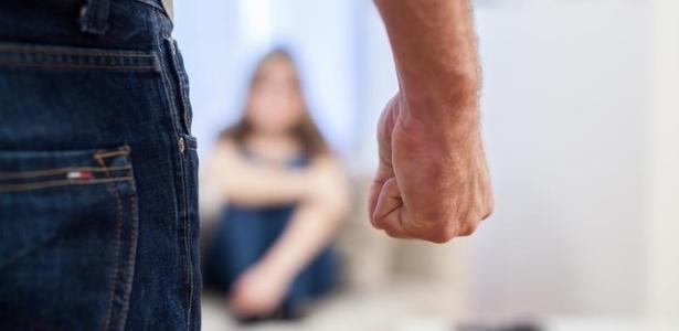 Na Alemanha, nova lei de delitos sexuais inclui violação da esfera privada e do direito de autodeterminação