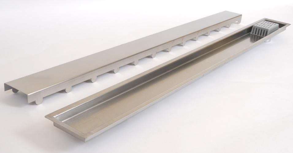 Ralo Linear modelo multimaster