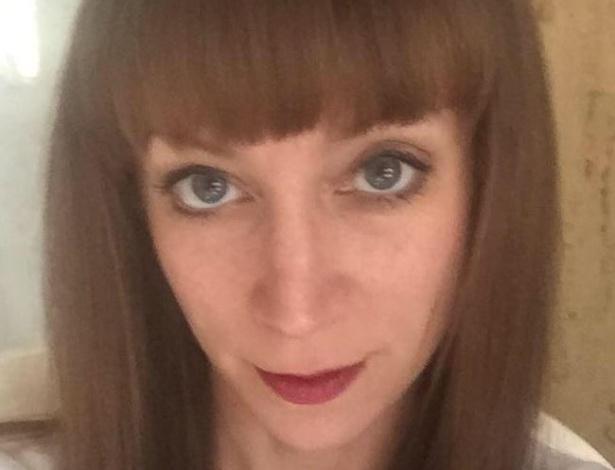 Lindsay Clark foi presa após discutir com o namorado sobre brinquedos eróticos