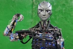 Robôs que analisam finanças pessoais terão supervisão humana (Foto: Reprodução)