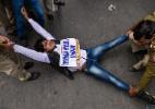 Chandan Khanna/ AFP