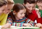 A importância da leitura na qualidade de vida - Pressmaster/Shutterstock