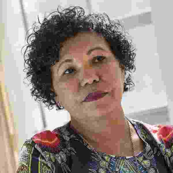 Marlene Bergamo/FolhaPress