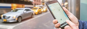 Sem renovação de licença, Uber pode deixar de operar em Londres (Foto: Getty Images)