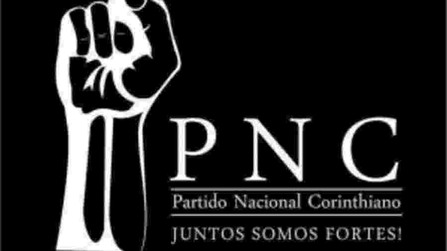 Partido Nacional Corinthiano - Reprodução