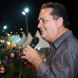 9.jun.2016 - O ex-deputado e irmão do ex-governador do Rio de Janeiro Anthony Garotinho, Nelson Nahim