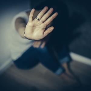 Gaúcha diz ter sofrido torturas de ex-namorado - Getty Images/iStockphoto