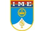 IME solta resultado da 1ª fase do Exame Intelectual do Vestibular 2018