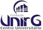 Vestibular 2018/1 da UnirG acontece nesta tarde - Unirg