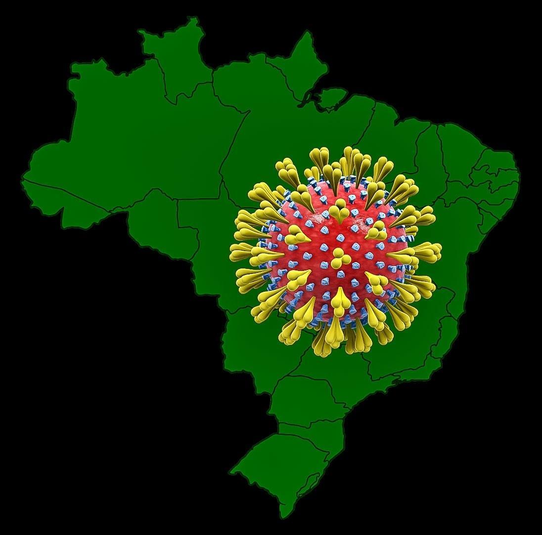 Coronavírus: aeroportos do país usam alerta sonoro, mas não têm ...