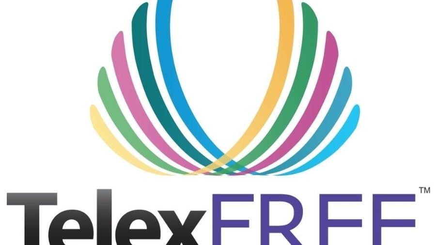 TelexFree é responsável por esquema de pirâmide que vitimou um milhão de pessoas - Divulgação