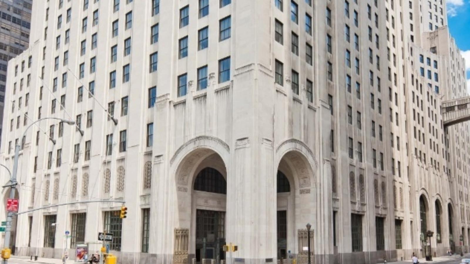 1ca17cd54e861 Imobiliária compra edifício de Nova York por valor recorde de US  2,3  bilhões - 19 08 2015 - UOL Economia