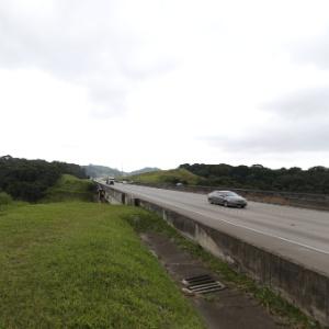 Trecho do Rodoanel, na Grande São Paulo