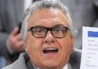 Pedro França - 16.jun.2016/Agência Senado