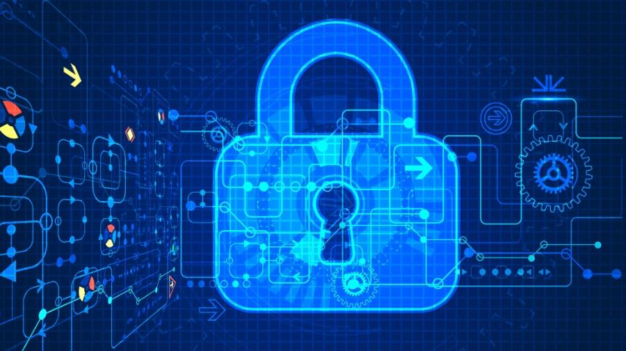 Brasil ganha Autoridade Nacional de Proteção de Dados - Getty Images