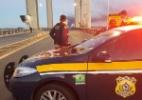 Operação mira 15 policiais rodoviários suspeitos de cobrar propina para não multar - Flavio Ilha/Colaboração para o UOL