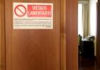 Vatican Insider/La Stampa/AFP