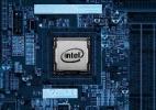Especialistas encontram nova falha de segurança nos chips da Intel (Foto: Reprodução)
