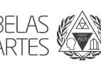 Centro Belas Artes (SP) libera resultado do Vestibular 2018/2 - Belas Artes