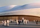 Com economia de R$ 200 por mês você pode torcer pelo hexa na Copa do Qatar - Divulgação