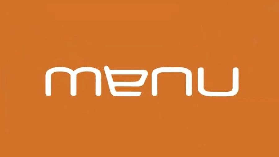 Startup do setor de alimentos, Menu está à frente de empresas como Neon (4º lugar) e Loggi (5º) - Reprodução/Twitter