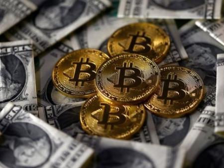 Forex trgovanje vs kriptovaluta