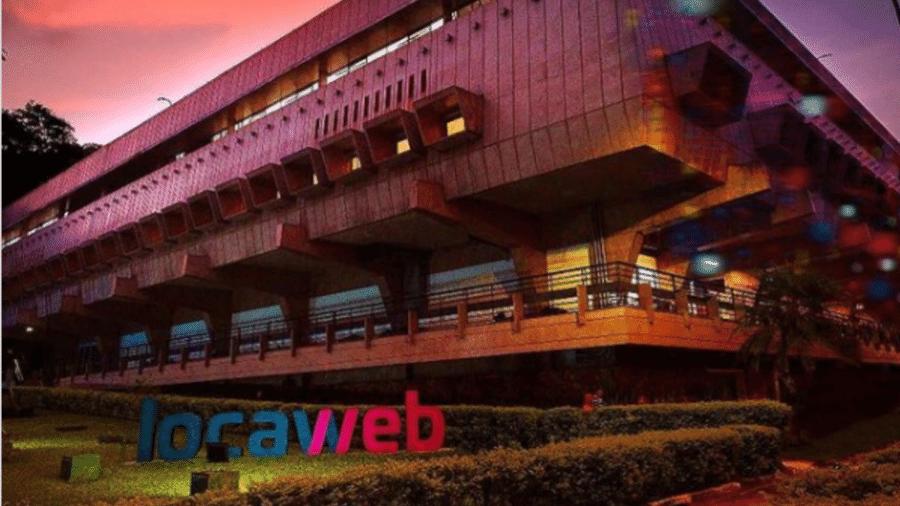 Base de influenciadores da Squid reúne cerca de 100 mil produtores de conteúdo  - Reprodução/Redes Sociais/Locaweb