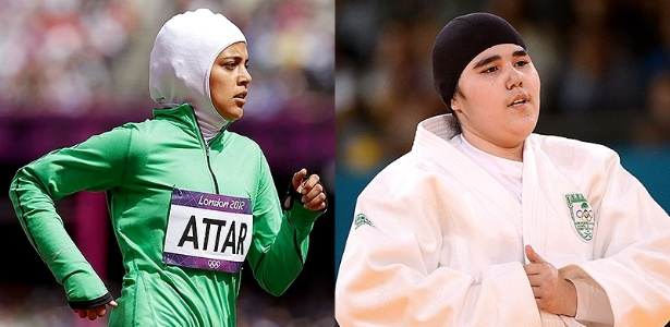 Anja Niedringhaus/AP e Toshifumi Kitamura/AFP