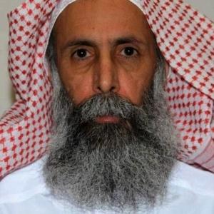 O clérigo xiita Nimr al-Nimr era forte crítico da família real saudita e havia sido preso diversas vezes nos últimos dez anos